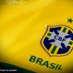 brasil+pes2014