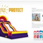 fun+protect