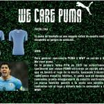 we+care+puma