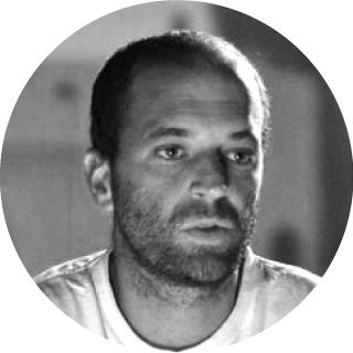 Marco-Algorta---Micro-relatos-Lo-bueno-por-menos