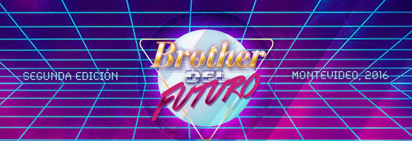Brother del Futuro