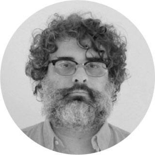 Santiago-Tavella---Artes-audiovisuales-y-vanguardia
