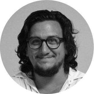 Guillermo-Giordano-Creatividad-publicitaria