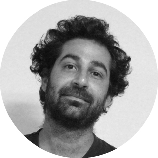 Javier-Gomez---Dirección-de-Arte