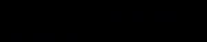 LOGO-TEO-PNG