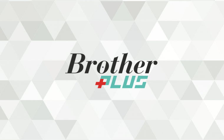 Talleres Brother Plus