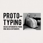 Portada-Prototy