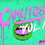 Canutos1