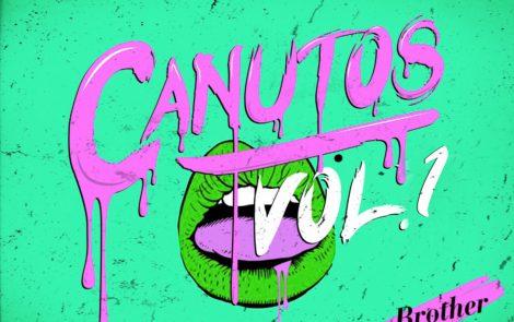 Canutos 1 – Brother 2016