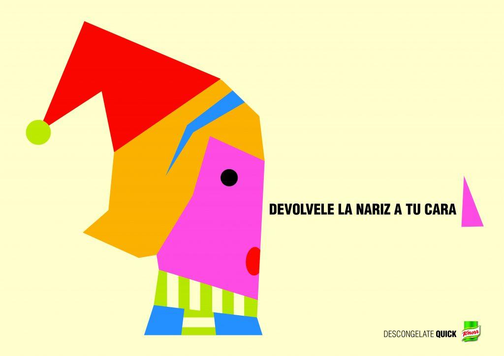 MartinezVignola27