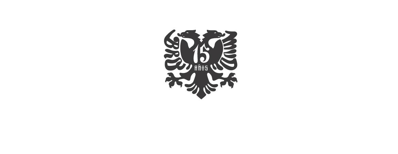 Cabezal-logo-15