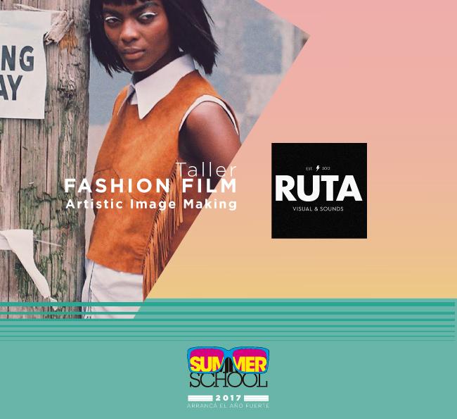 fashionfilm