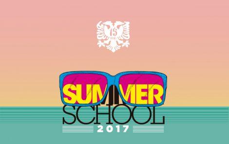 Brother Summer School 2017
