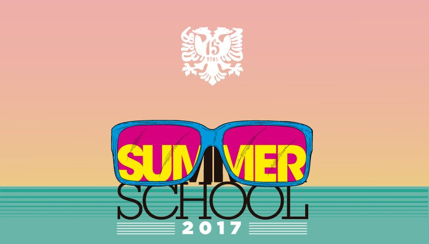 Brother Summer School 2017