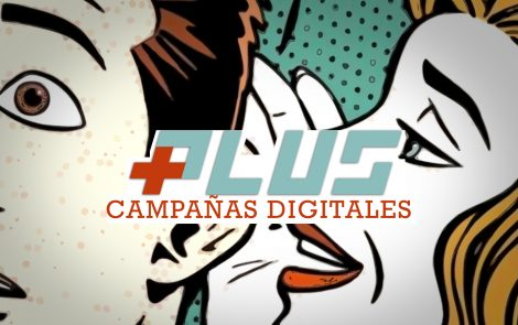Campañas Digitales Brother Plus 2017