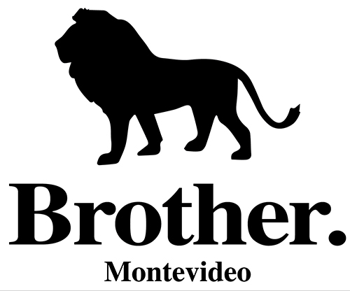 Brother Montevideo